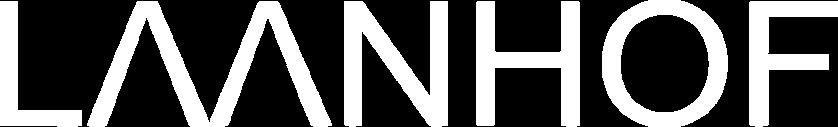 Laanhof logo
